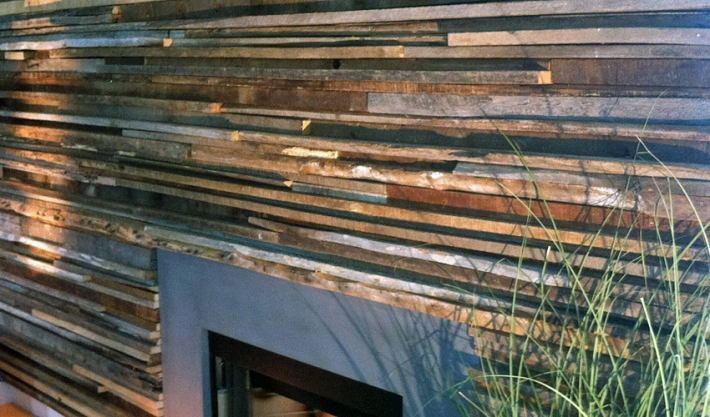 Reclaimed Wood Trend Turned Tradition E K Vintage Wood